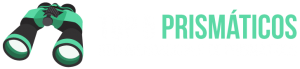 Logo Top 5 Prismaticos